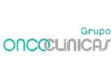 onco-clinicas