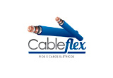 cablefex